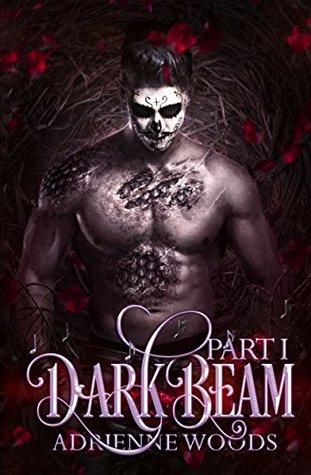 Darkbeam (Beam #2)