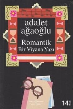 romantik-bir-viyana-yaz