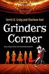 Grinders Corner