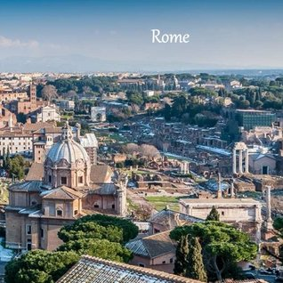 Rome: Rome In Pictures
