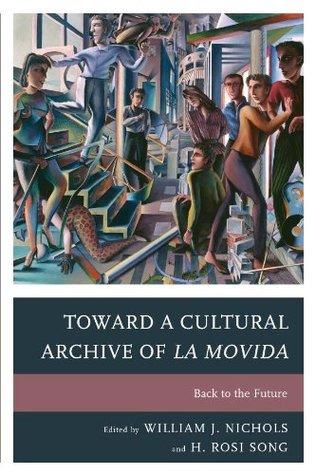 toward-a-cultural-archive-of-la-movida-back-to-the-future
