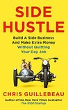Side Hustle: Buil...