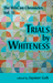 The WisCon Chronicles, Volume 11: Trials by Whiteness
