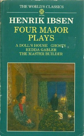 four-major-plays-a-doll-s-house-ghosts-hedda-gabler-the-master-builder