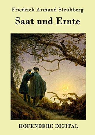 saat-und-ernte-roman