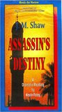 Assassin's Destiny