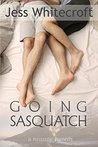 Going Sasquatch (Finnegan & Morrow #1)