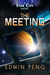 The Meeting (Star City #0.3)