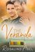 The Veranda (Lavender Shores, #3)