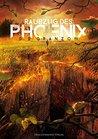 Raubzug des Phoenix by D.B. Granzow