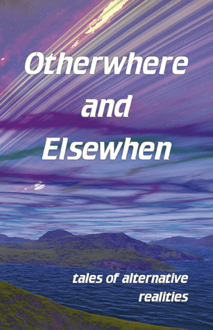 otherwhere-and-elsewhen