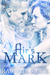 Air's Mark by Rachael Slate