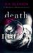 Death Match by R.K. Gleason