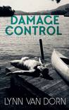 Damage Control (North Shore Stories, #1)