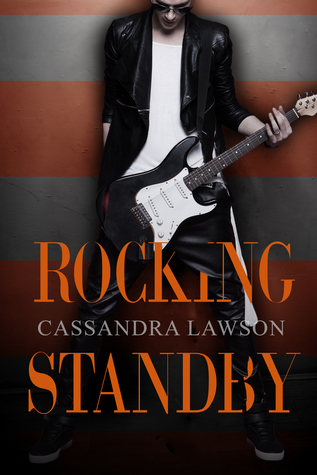 Rocking Standby