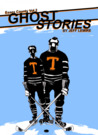 Essex County, Vol. 2: Ghost Stories
