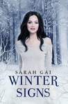 Winter Signs by Sarah Gai
