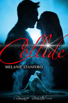 Collide (Romance Revisited #2)