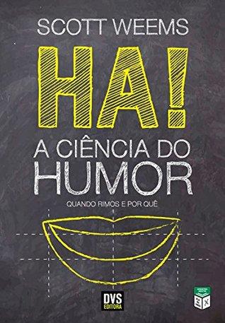 h-a-cincia-do-humor
