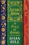 Jacob's Room is F...