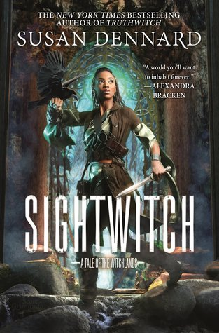 Image result for sightwitch cover