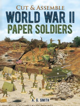 world war 2 paper World war ii term paper: the second world war is the biggest war in the human history this global war lasted from 1939 to 1945 but certain combats free sample term papers and examples on world war available online are 100% plagiarized at essaylibcom writing service you can order a custom.