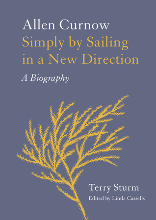 simply-by-sailing-in-a-new-direction-allen-curnow-a-biography