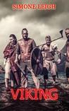Viking by Simone Leigh