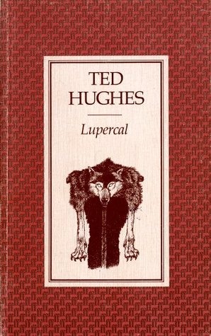 Lupercal By Ted Hughes border=