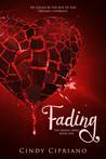 Fading (The Fading Series, #1)