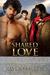 A Shared Love (Spartan Love...