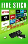 Fire Stick: How t...