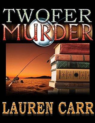 Twofer Murder