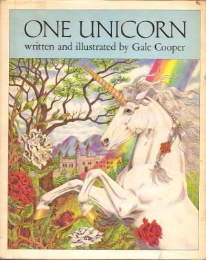 One Unicorn
