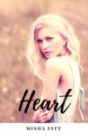 Heart (Heart, #1)
