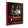 1917. Romanovs & Revolutie