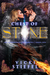 Chest of Stone (The Afterworld Chronicles #2)