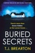 Buried Secrets (North Country, #4)