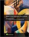 Reactive Design P...