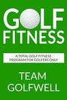 Golf Fitness: An ...