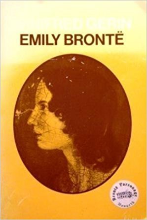 emily-bront