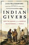 Indian Givers: Ho...