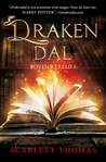 Drakendal by Scarlett Thomas