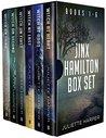 Jinx Hamilton Box...