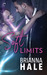 Soft Limits by Brianna Hale