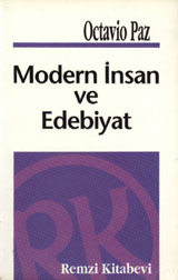 Modern İnsan ve Edebiyat