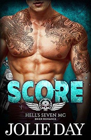 score-hell-s-seven-mc-biker-romance