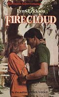 Firecloud (Harlequin Superromance No. 320)