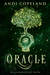 Oracle by Andi Copeland