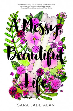 MessyBeautifulLife